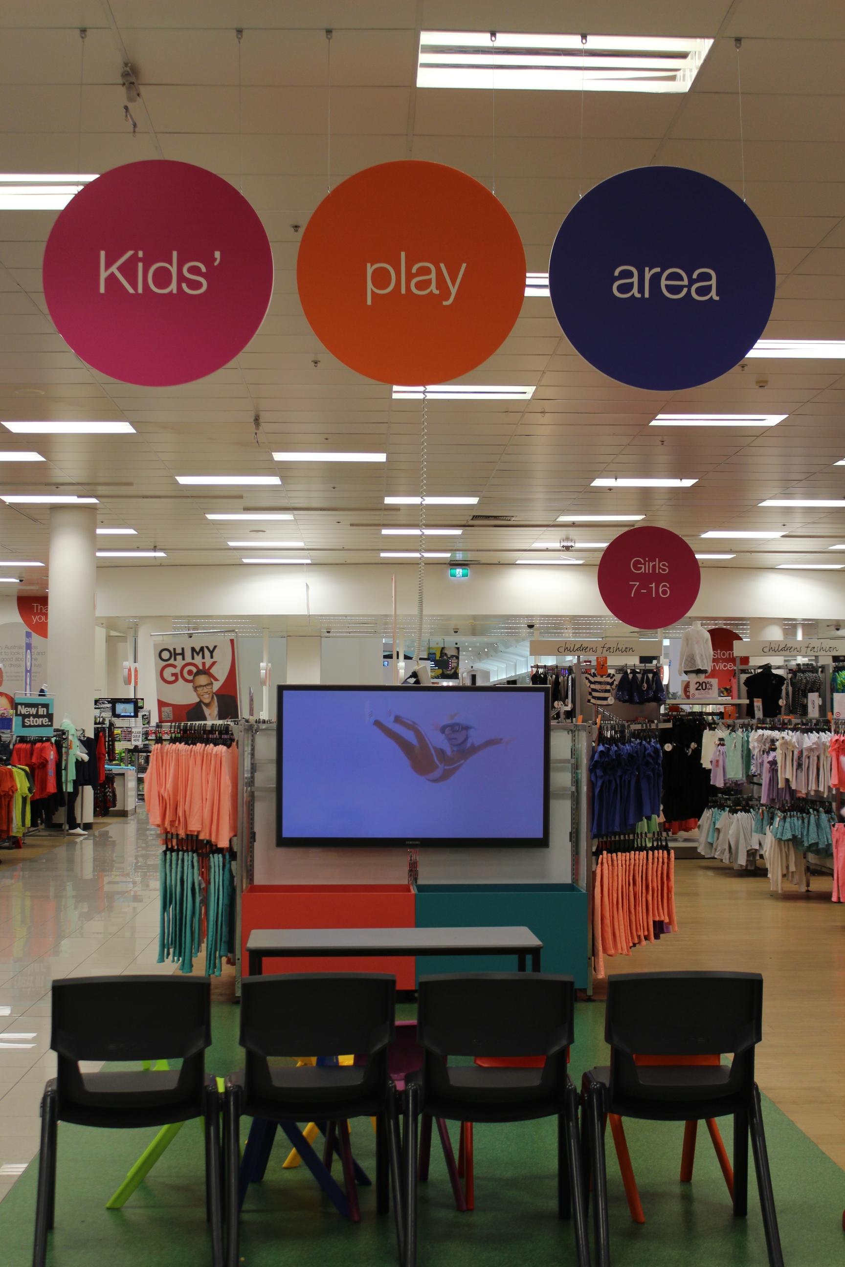 Target Shopping Haul The Urban Ma