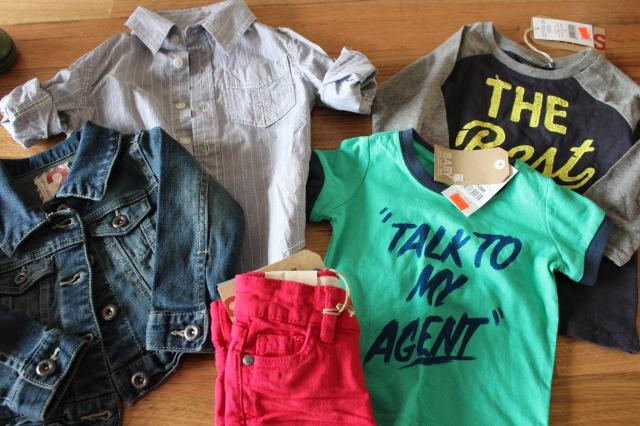 The Urban Ma shops UniHill FO bargains