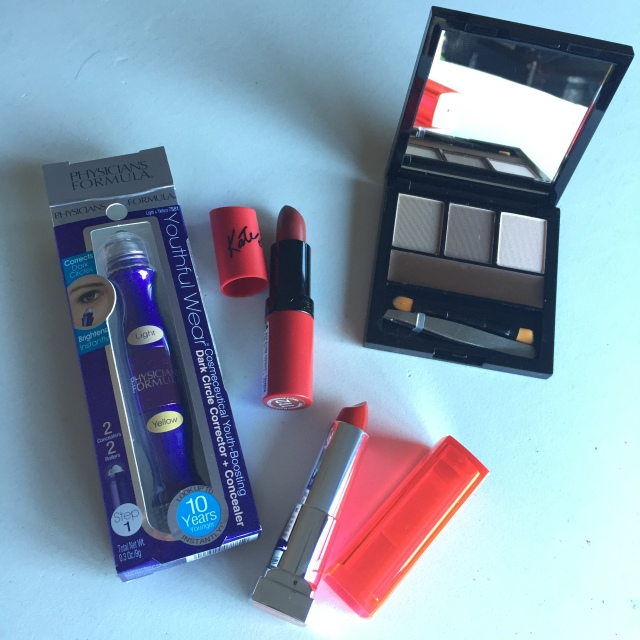 Priceline Haul the Urban Ma