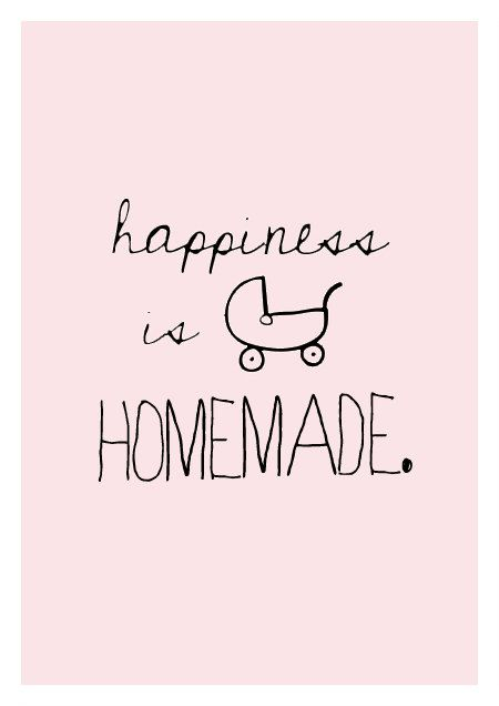 Happiness is homemade The Urban Ma 29 weeks pregnant
