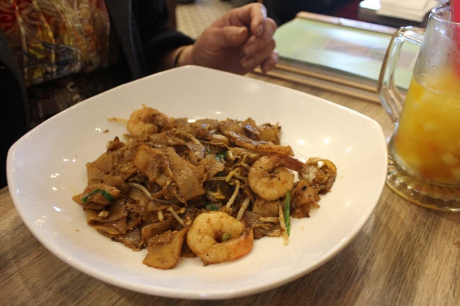 Makan Place Noodles